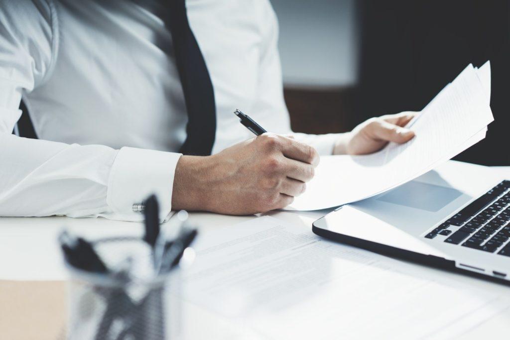Gromadzenie i analiza danych reklamacyjncyh