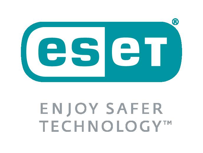 bezpieczeństwo firmy ESET