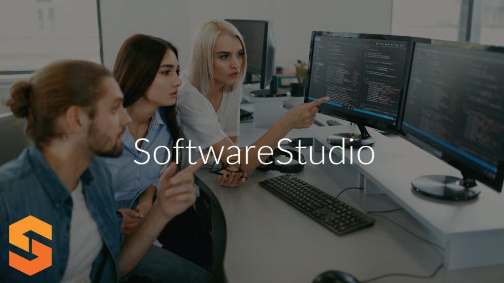 Softwarestudio
