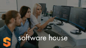 Software House Poznan